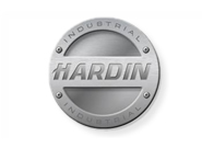 HARDIN