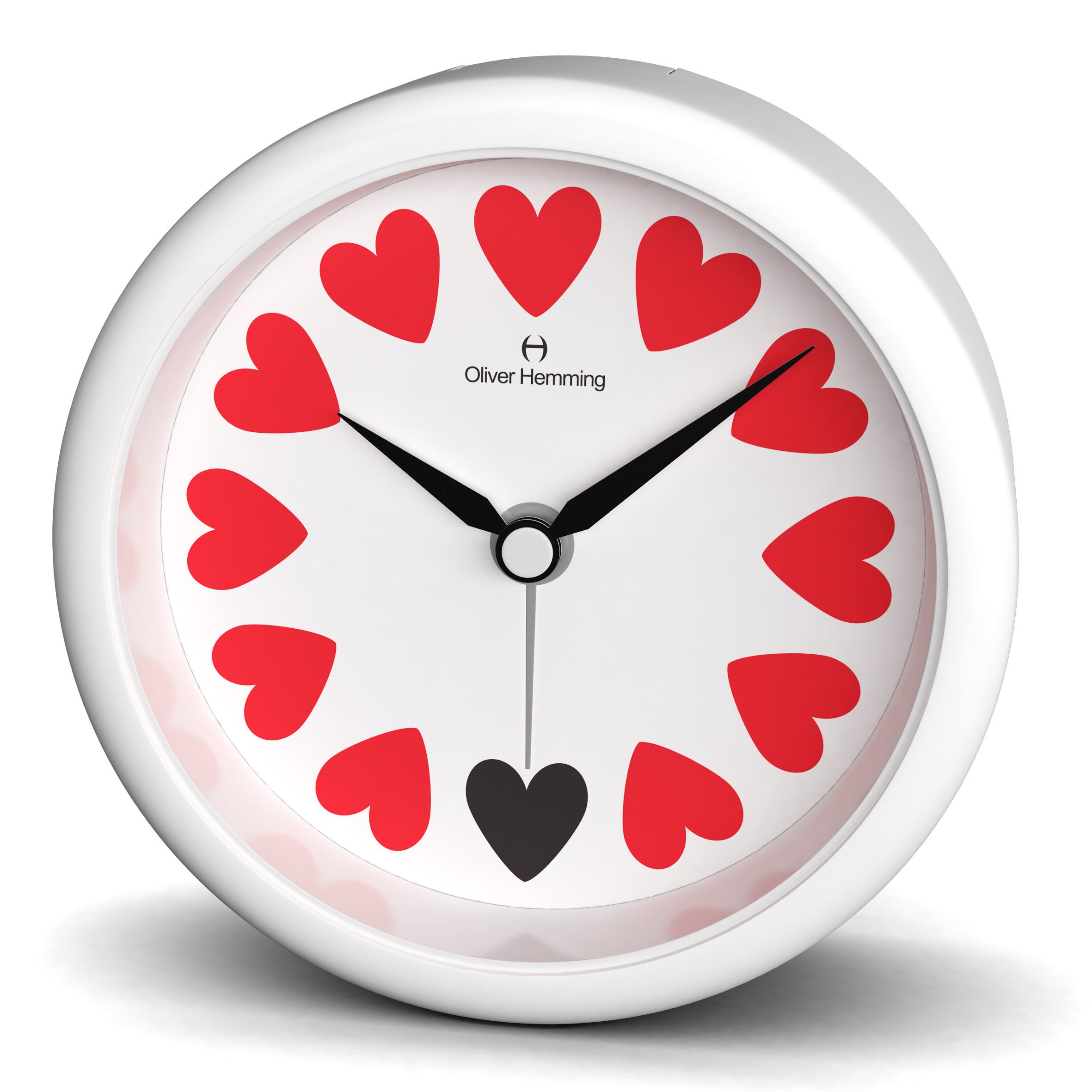 The Gallery For Cool Clocks For Teenagers