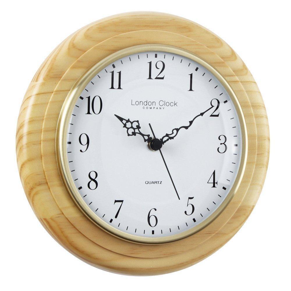 Чтобы купить Настенные часы Лондон 37*62 см в интернет-магазине Понтаж: Достаточно позвонить +7 (495) 220-88-69