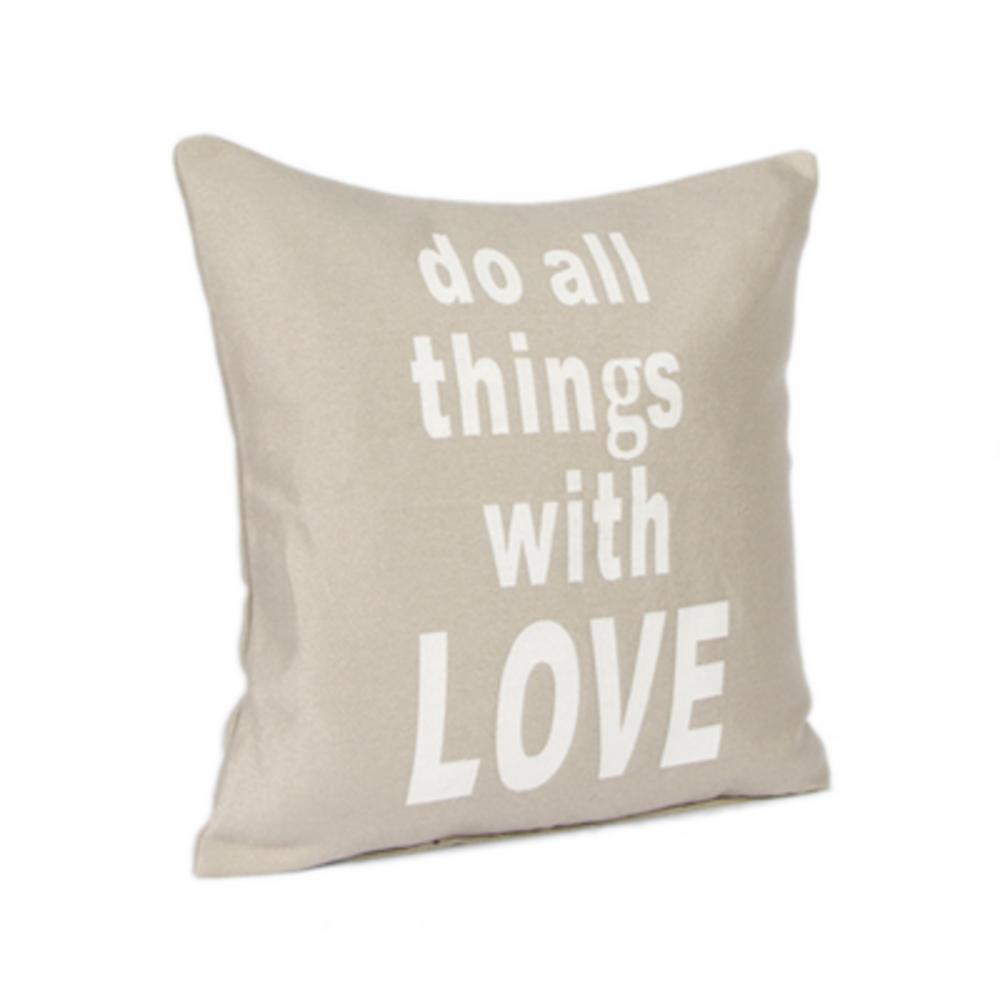 Malini Love Thing Cushion