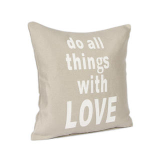 Malini Love Thing Cushion Thumbnail 1
