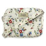 Daisy Mini Body Handbag