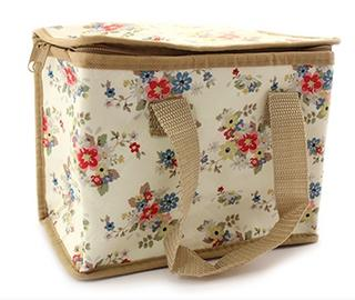 Summer Daisy Lunch Bag Thumbnail 1