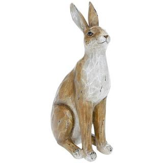 Country Brown Hare Small Thumbnail 1