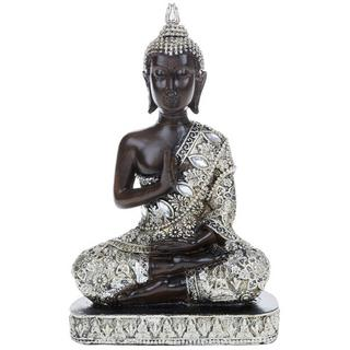 Thai Buddha Sitting Small Thumbnail 1