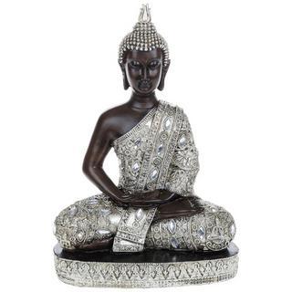 Thai Buddha Sitting Thumbnail 1