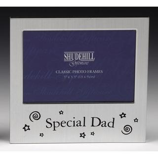 Special Dad Photo Frame Thumbnail 1