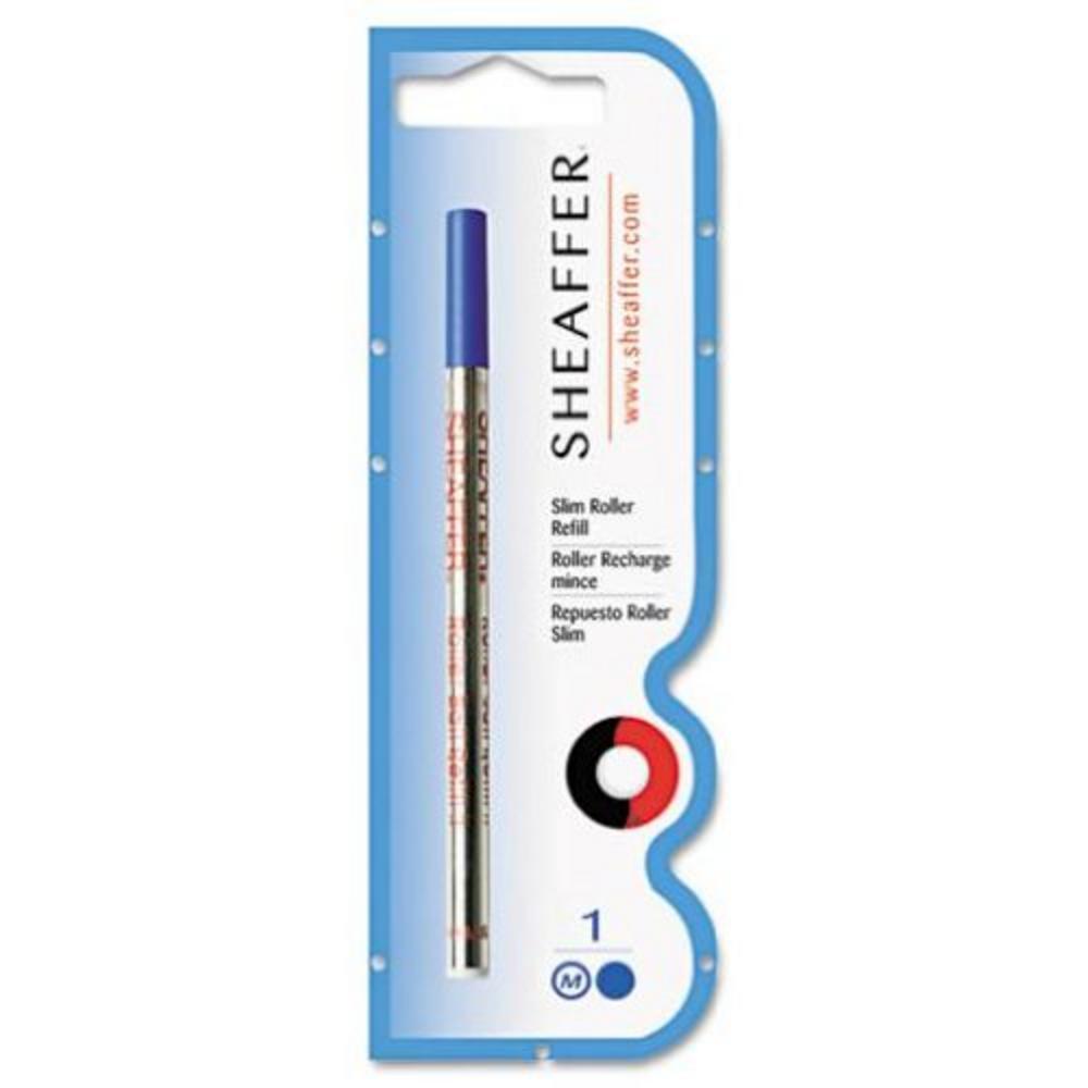 Sheaffer Rollerball Refill Blue