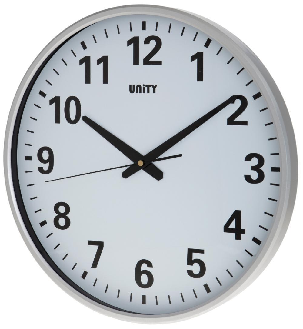 Tejo Extra Large Wall Clock