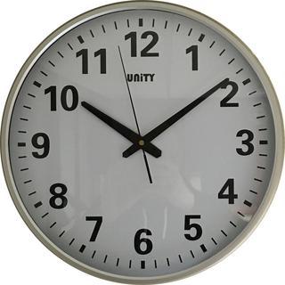 Tejo Extra Large Wall Clock Thumbnail 1