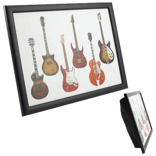Guitar Laptray Thumbnail 1