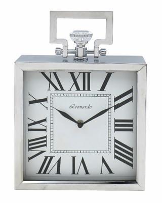 Square Mantel Clock Thumbnail 1
