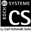 CS Kochsysteme
