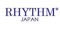 Rhythm Japan