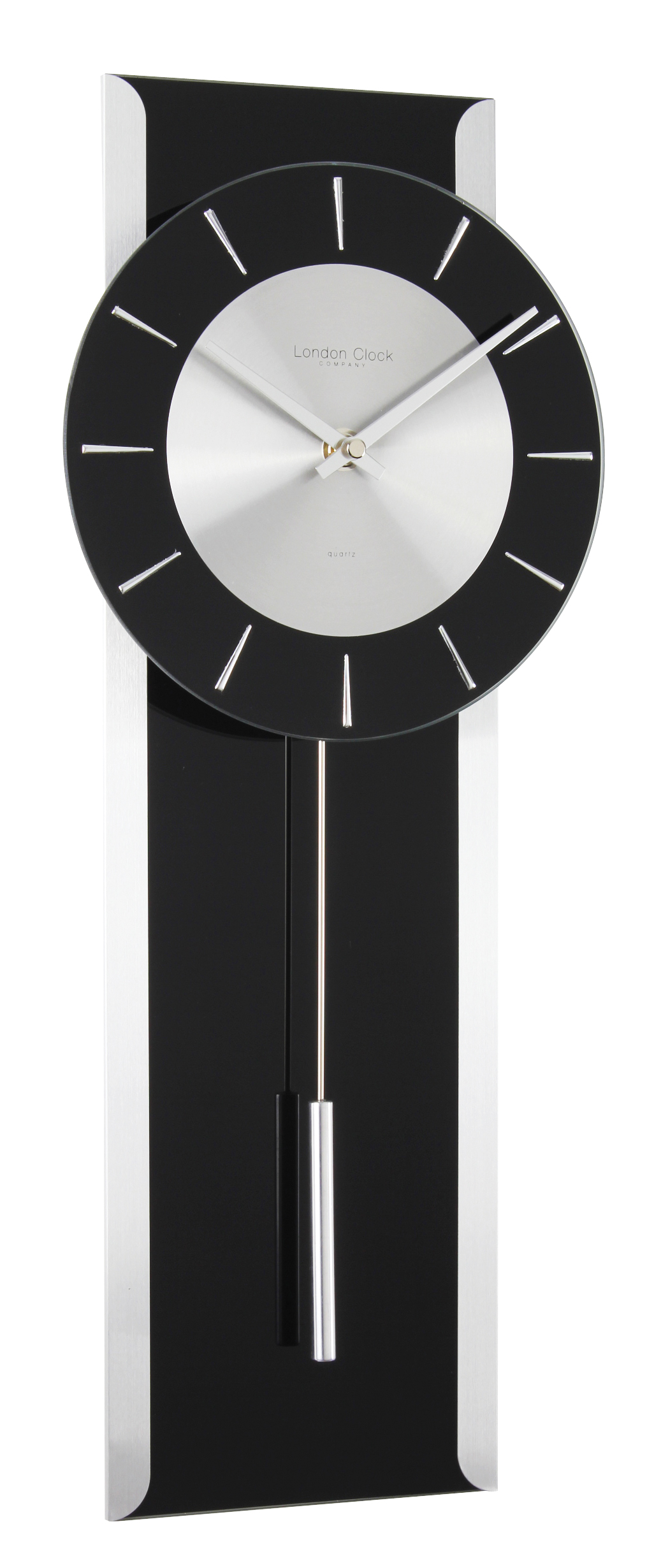 londres soci t d 39 horloge designer tapis moderne. Black Bedroom Furniture Sets. Home Design Ideas