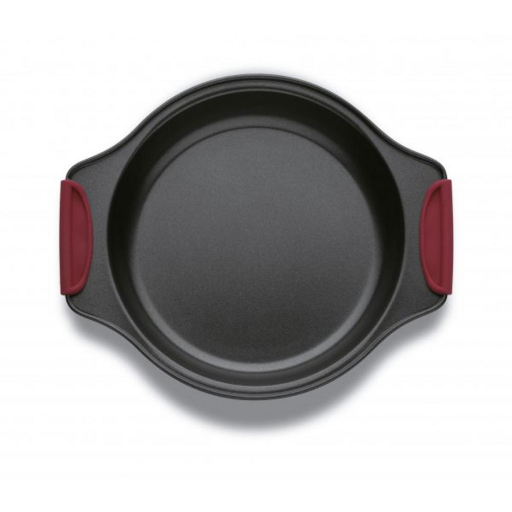 Non-Stick Cake Pie Baking Mould