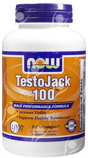 What is Testoboost ZMA?