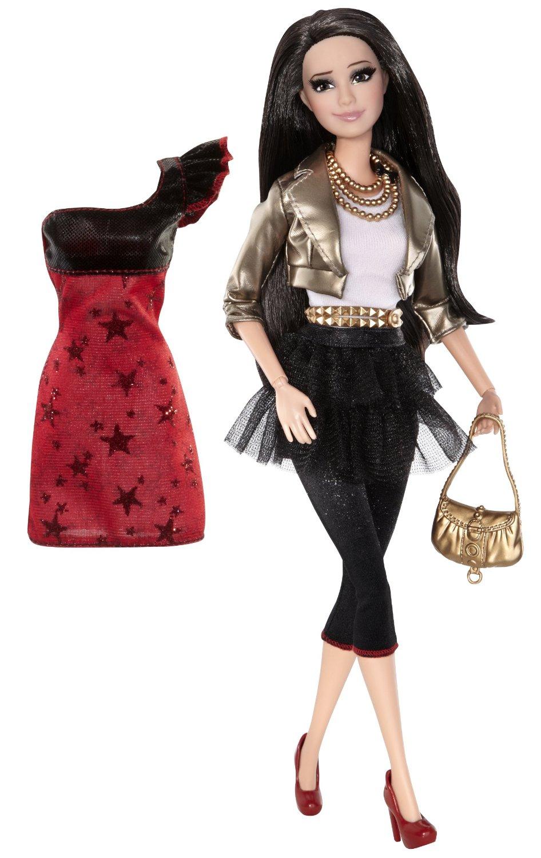 Barbie vie dans la maison des r ves raquelle ebay - Maison de reve barbie ...