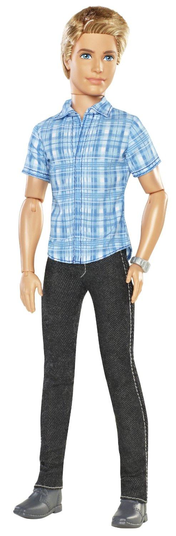 Barbie vie dans la maison des r ves ken ebay for Barbie vie dans la maison de reve