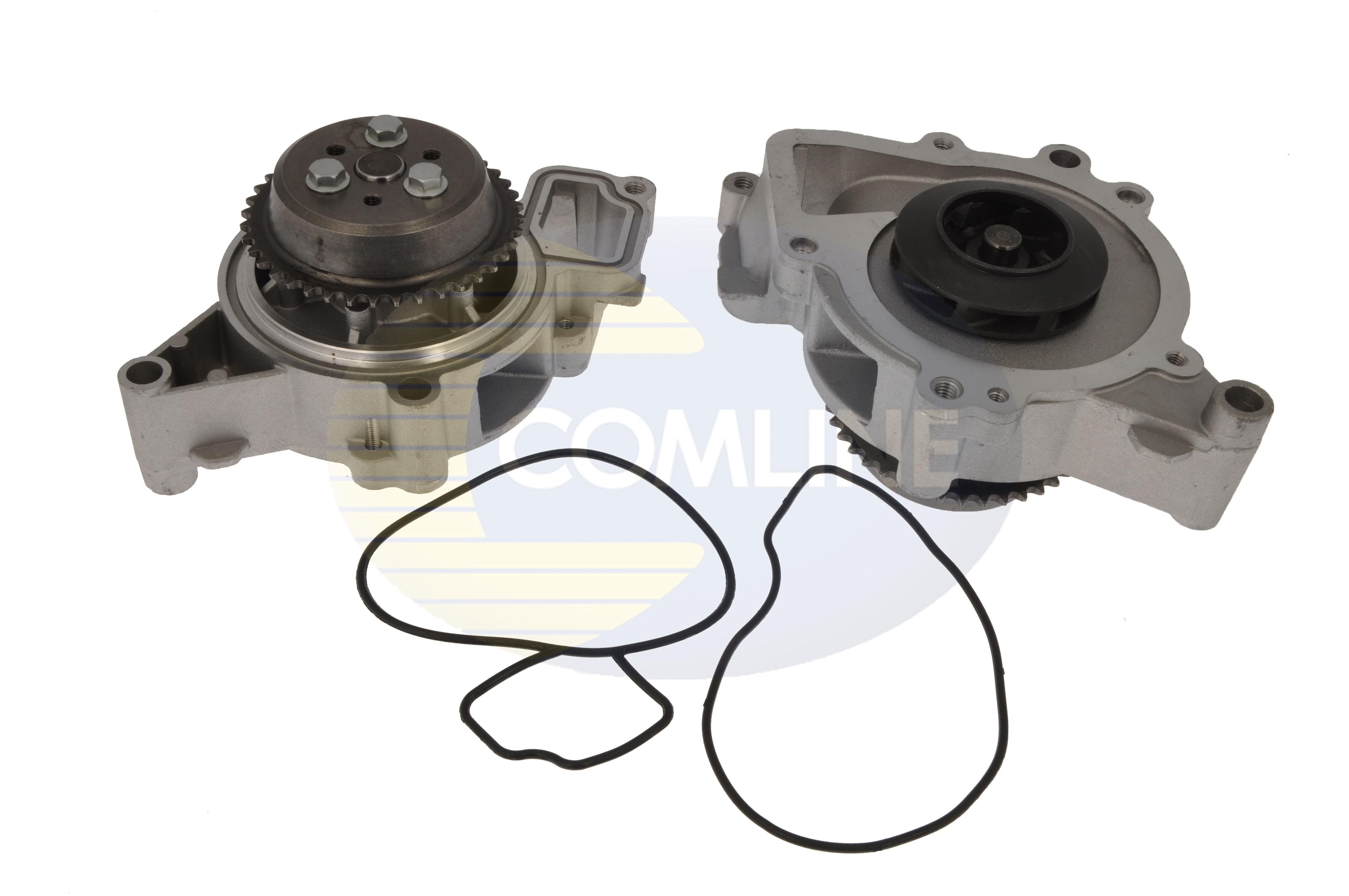 Water Pump Replacement : Service manual replace water pump alfa romeo spider