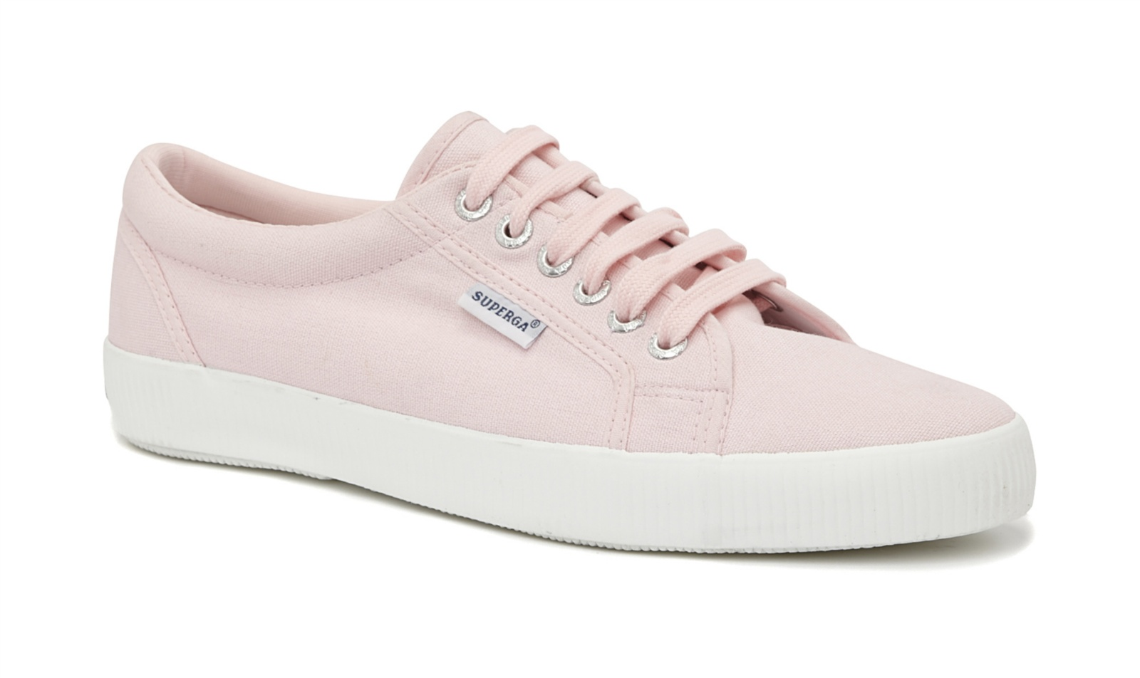 selectism - adidas-tennis-shoe-03