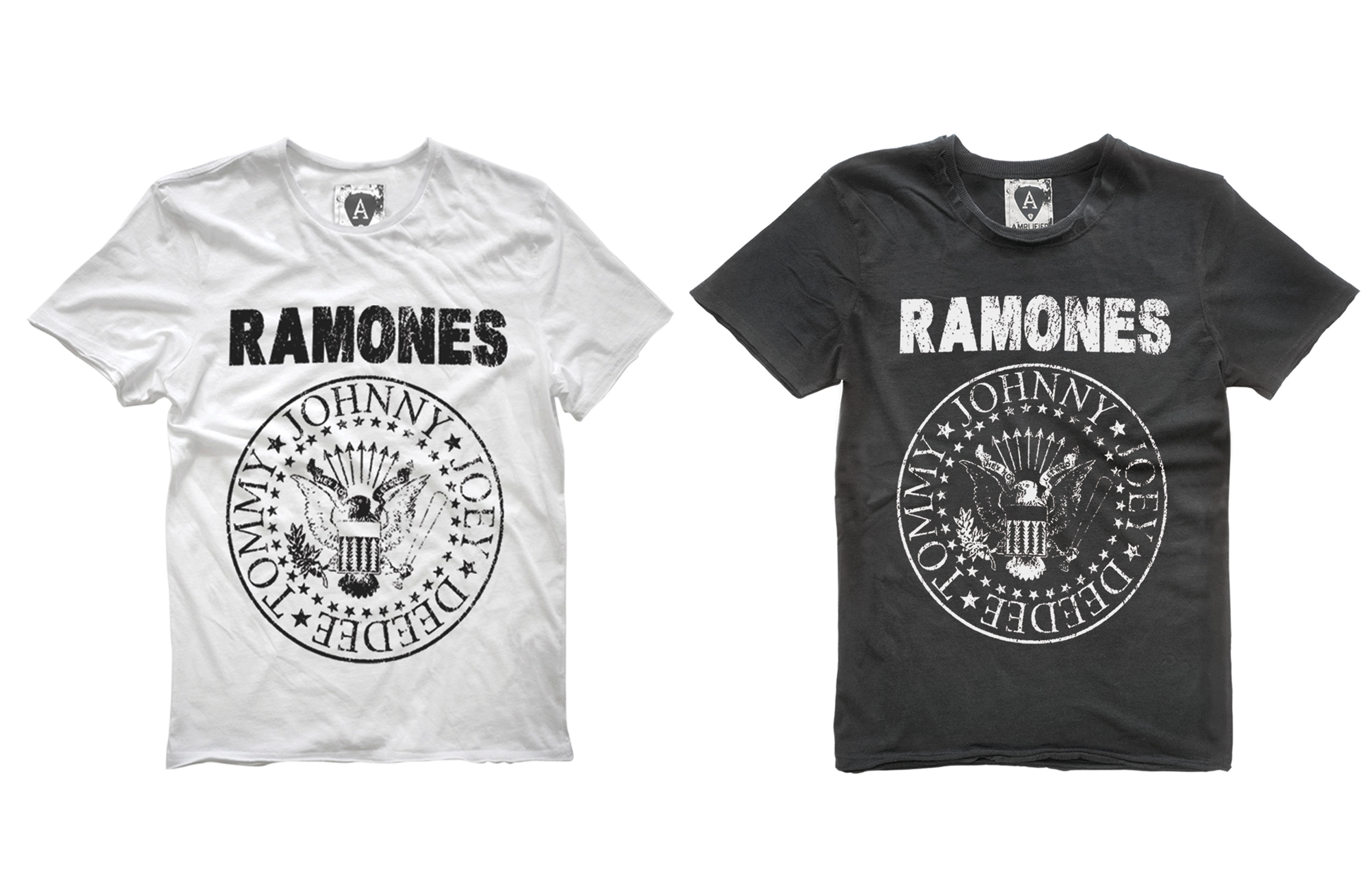 You searched for: ramones sweatshirt! Etsy is the home to thousands of handmade, vintage, and one-of-a-kind products and gifts related to your search. No matter what you're looking for or where you are in the world, our global marketplace of sellers can help you find unique and affordable options.