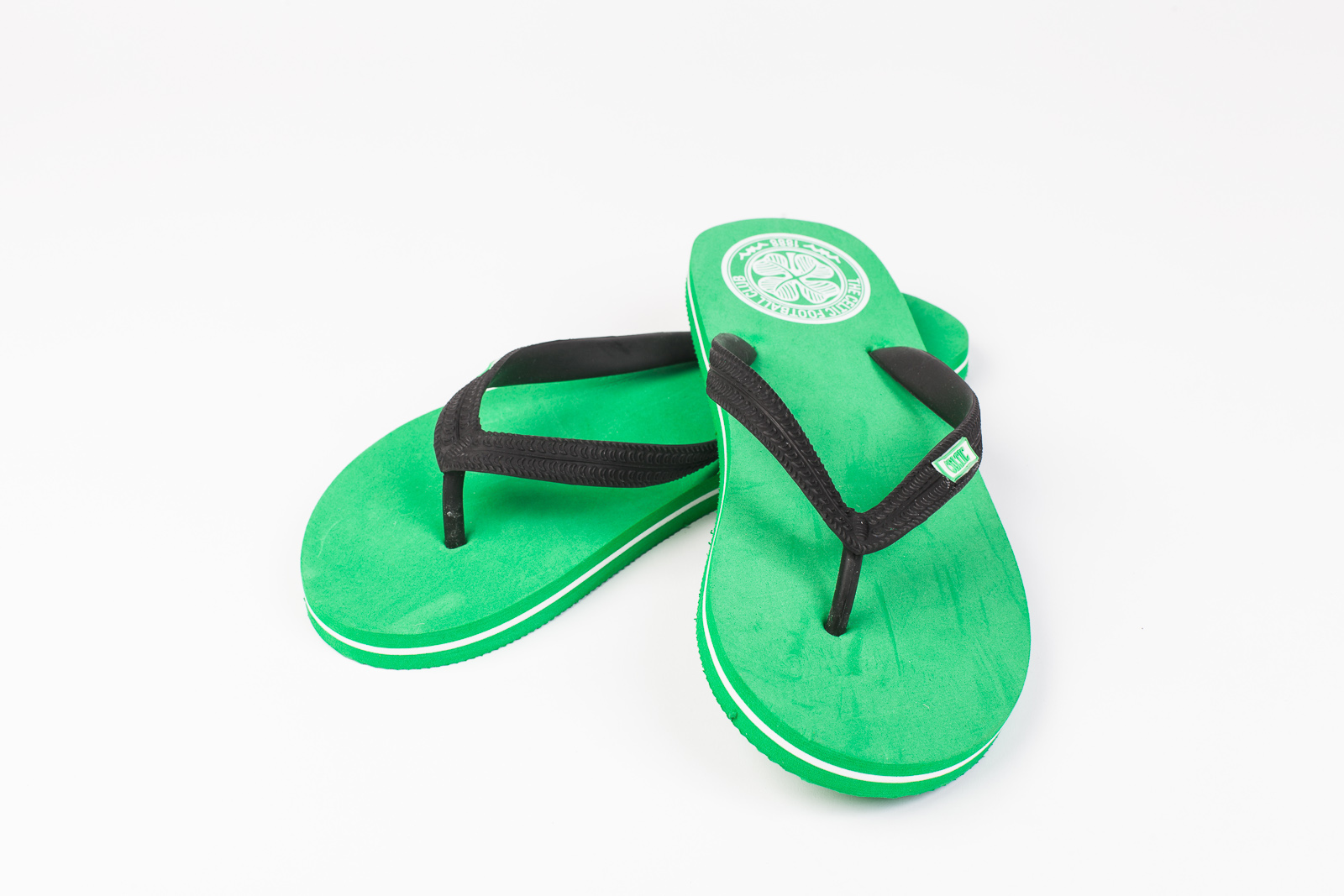 Celtic-Havana-Rubber-Sole-Summer-Beach-Flip-Flop