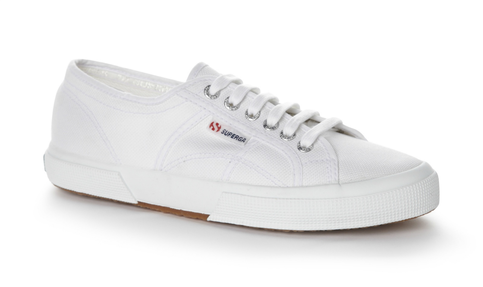 superga unisex 2750 cotu classic canvas trainers tennis