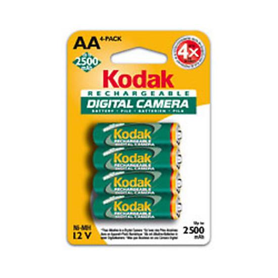 Ni-mh rechargeable digital camera batteries aa ebay