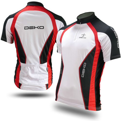 Deko-Sport-Air-Cycling-Short-Sleeve-Jersey-Deko-Cycling