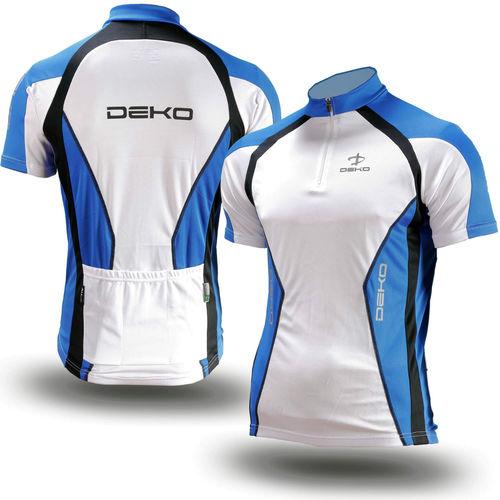Deko-Sport-Air-Cycling-Short-Sleeve-Jersey-Deko-Cycling