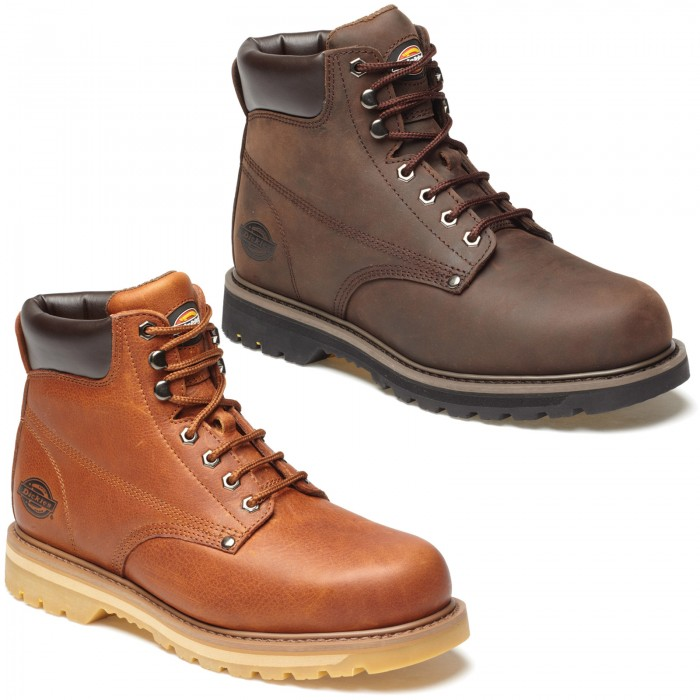 Related: mens work shoes slip resistant mens work boots mens skechers work shoes mens work shoes mens slip on work shoes mens waterproof work shoes mens work shoes mens workout shoes mens hiking shoes mens composite toe work shoes.