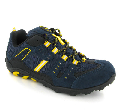 New-Mens-Lightweight-Steel-Toe-Cap-Safety-Trainers-Work-Shoes-Size-7-11