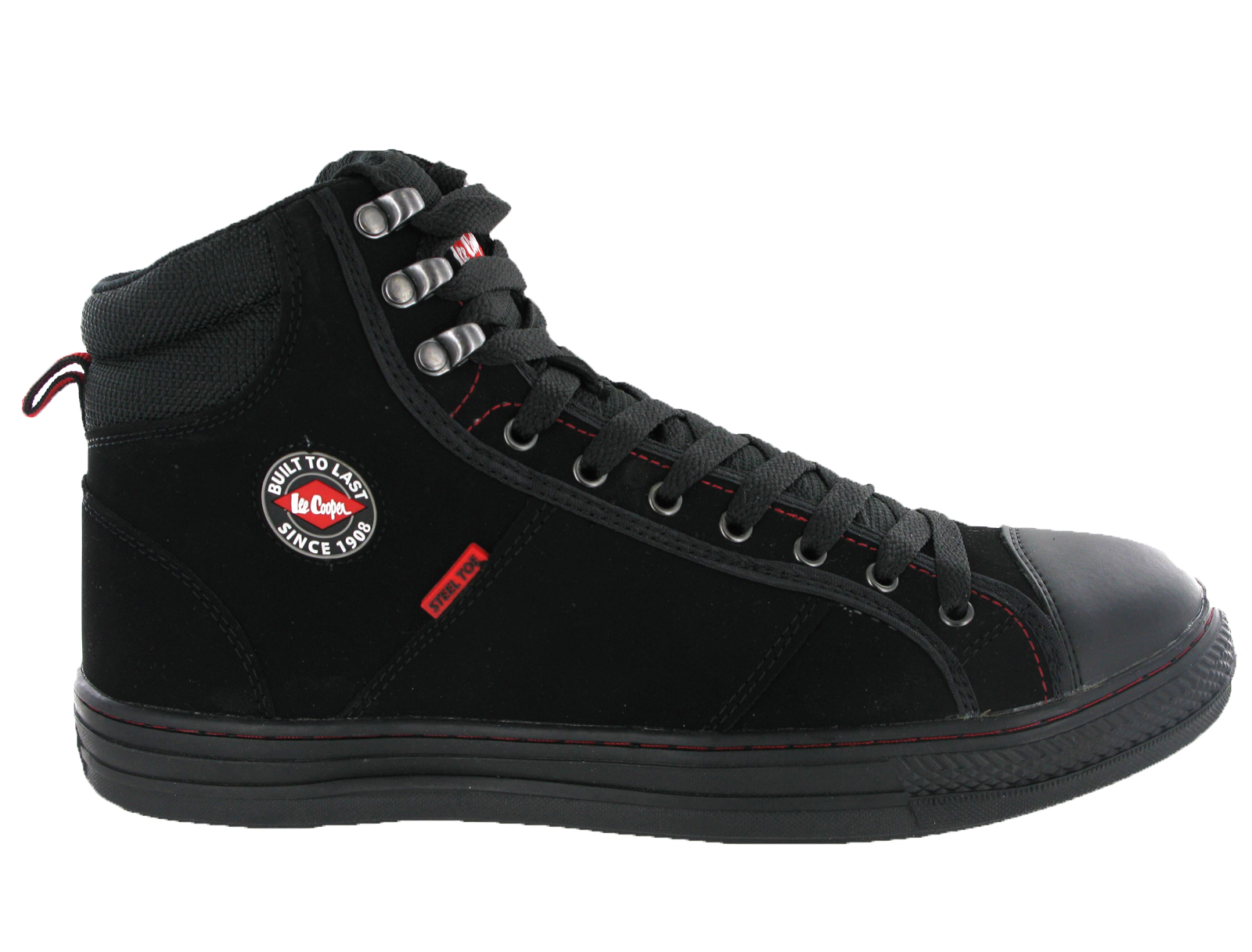 819d97c76bb1 Buy skate steel toe shoes   OFF45% Discounted