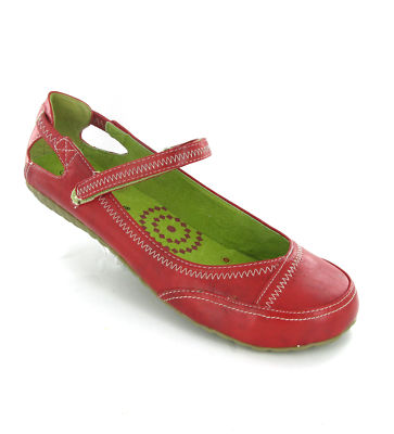 Comfort shoes for walking - Forum