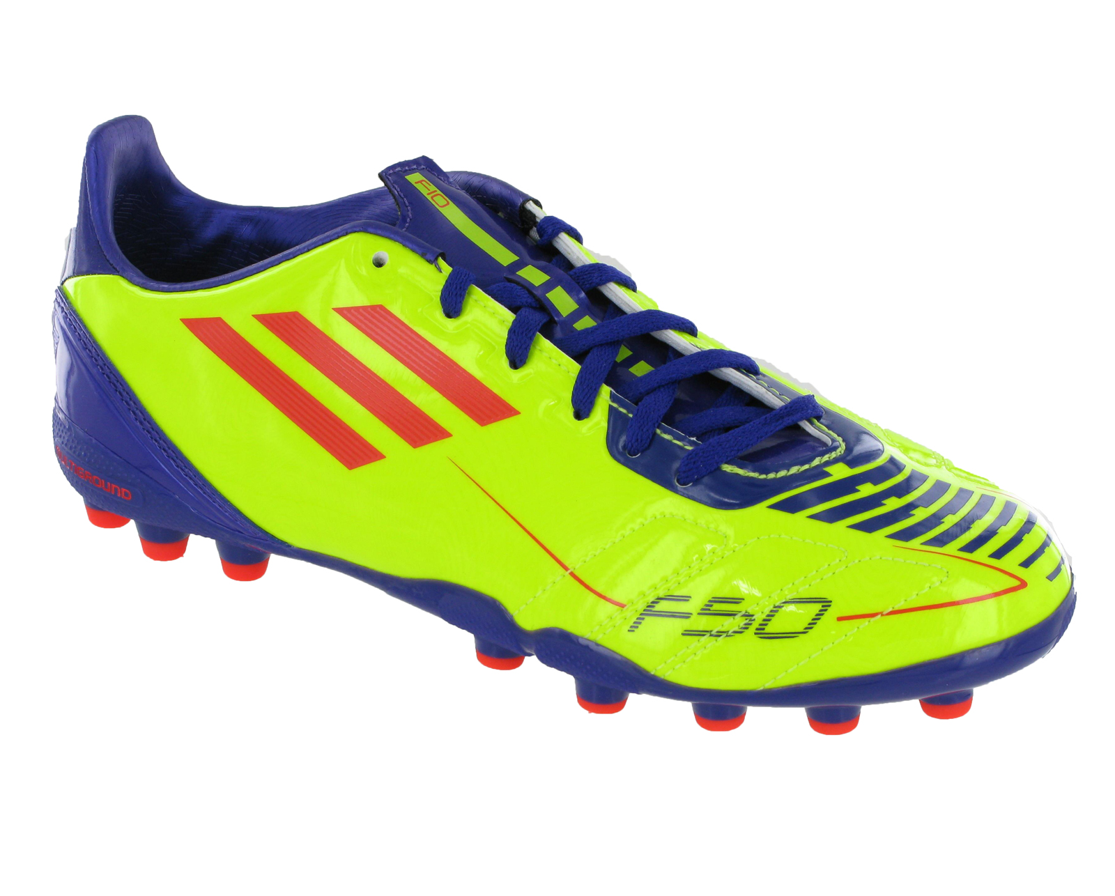 Adidas Football Shoes Online Buy