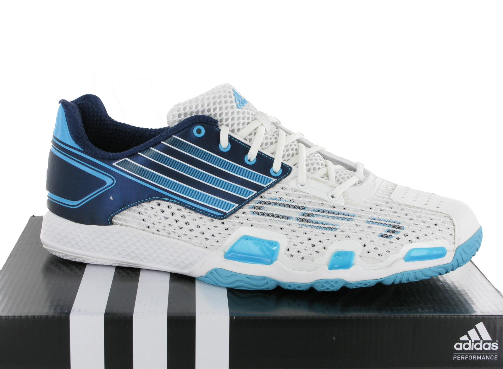 lowest discount offer discounts best authentic adidas adizero trainers,adidas superstar new > OFF44% Free ...