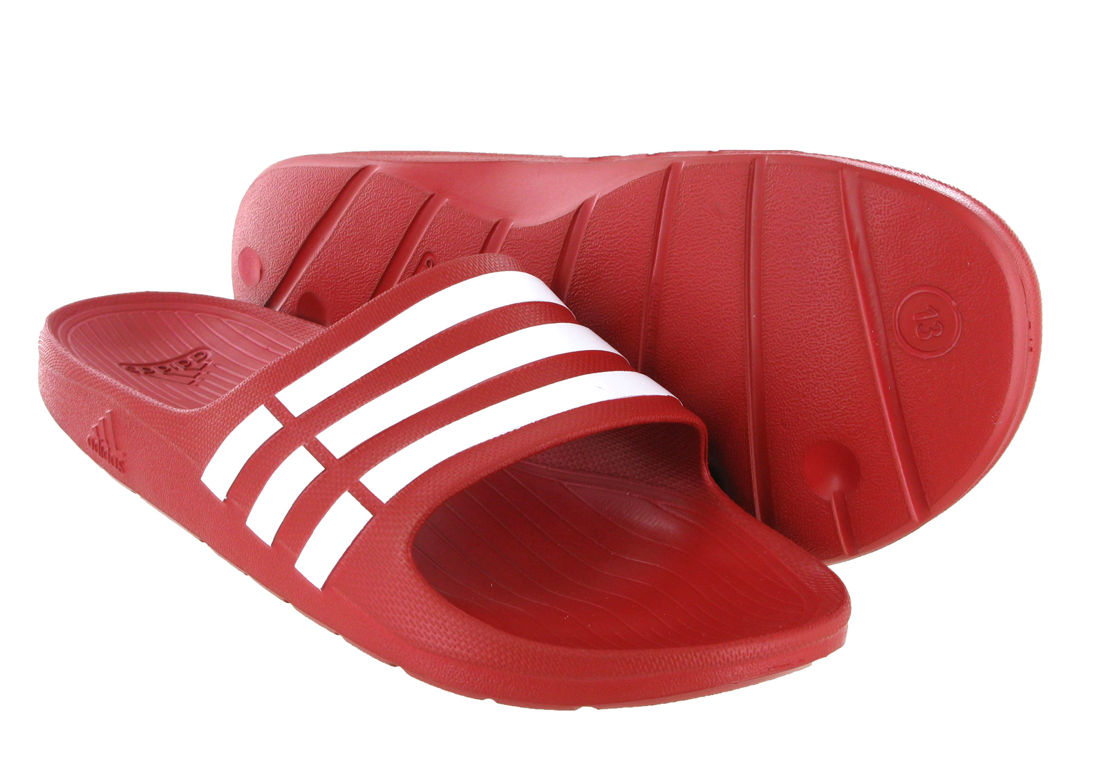 4a12f821a Buy adidas duramo slide flip flops   OFF53% Discounted