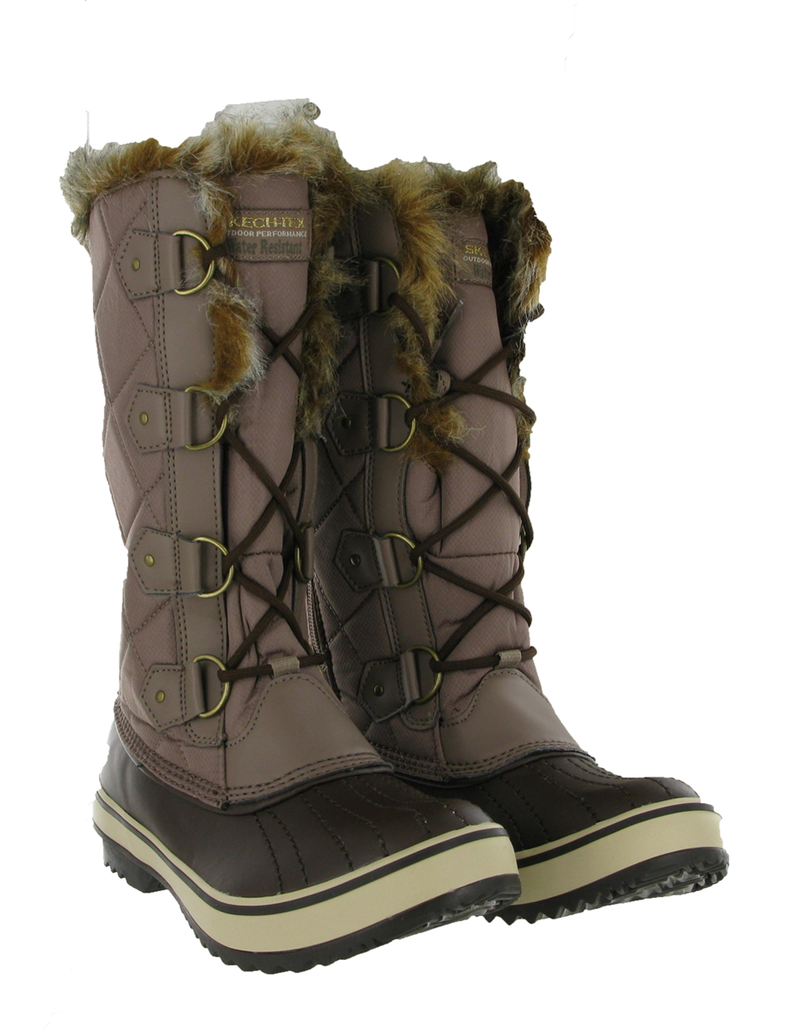 s winter boots size 13 mount mercy