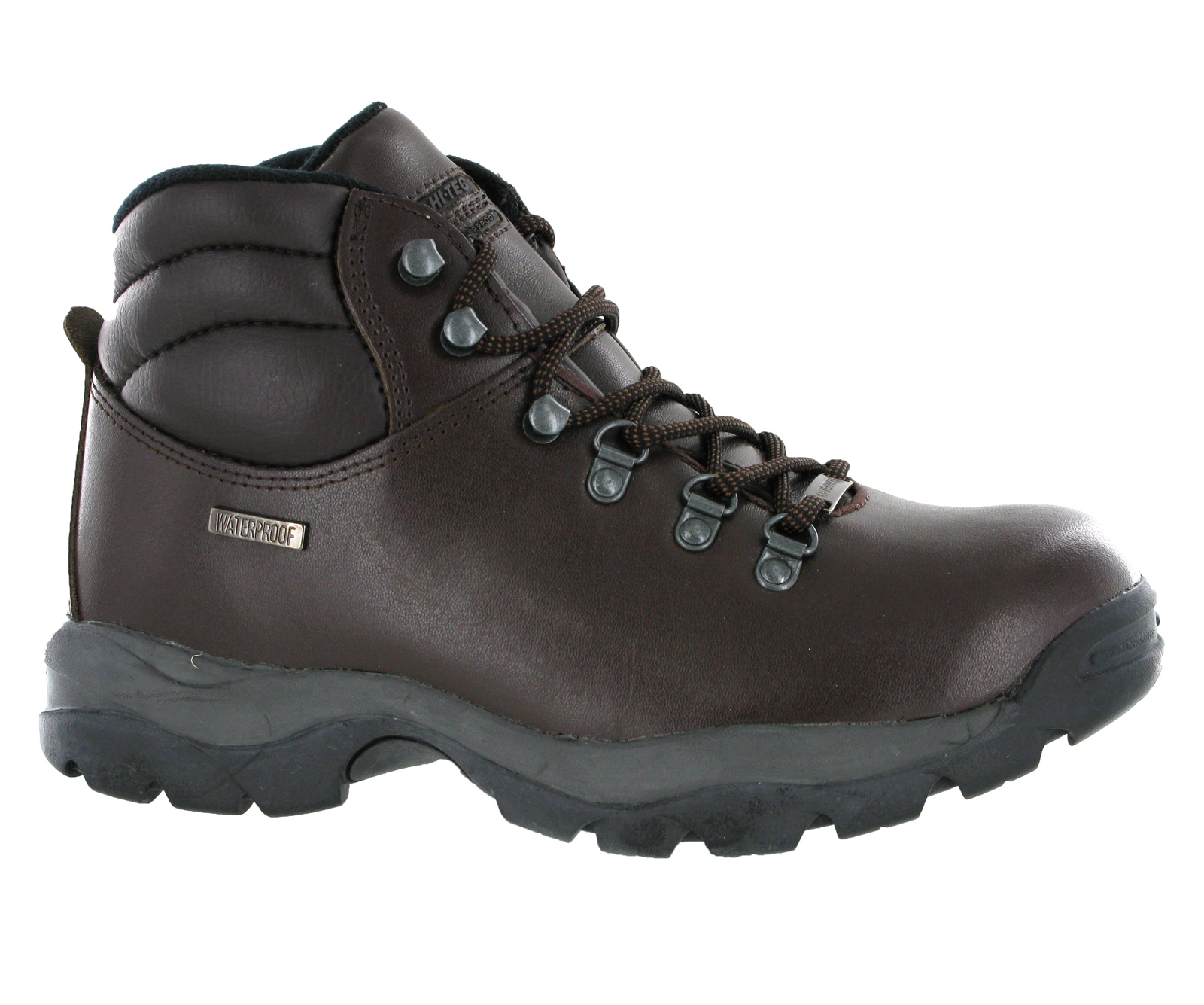 Cool Keen Oakridge Waterproof Womenu0026#39;s Walking Shoes - 50% Off | SportsShoes.com