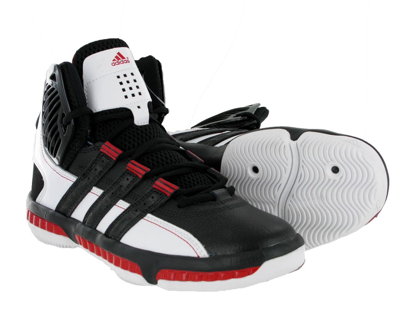 Adidas Misterfly K Kids Shoes
