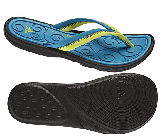 9c826ec28513 Buy adidas comfort flip flops   OFF72% Discounted
