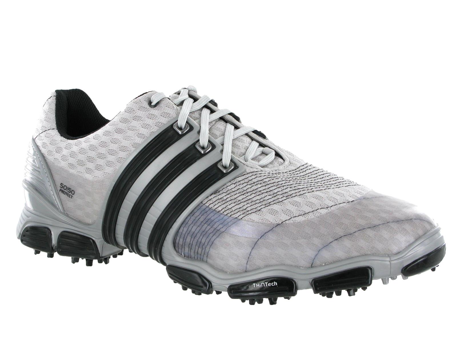new arrival 99695 392c2 chaussure adidas samba 1 z