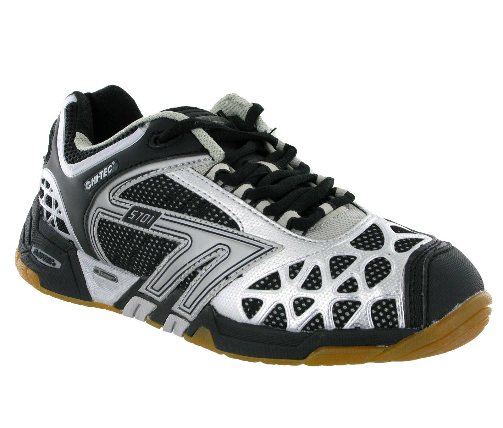new-asics-gel-domain-3-women-s-court-shoes-white-diva-blue-9.png