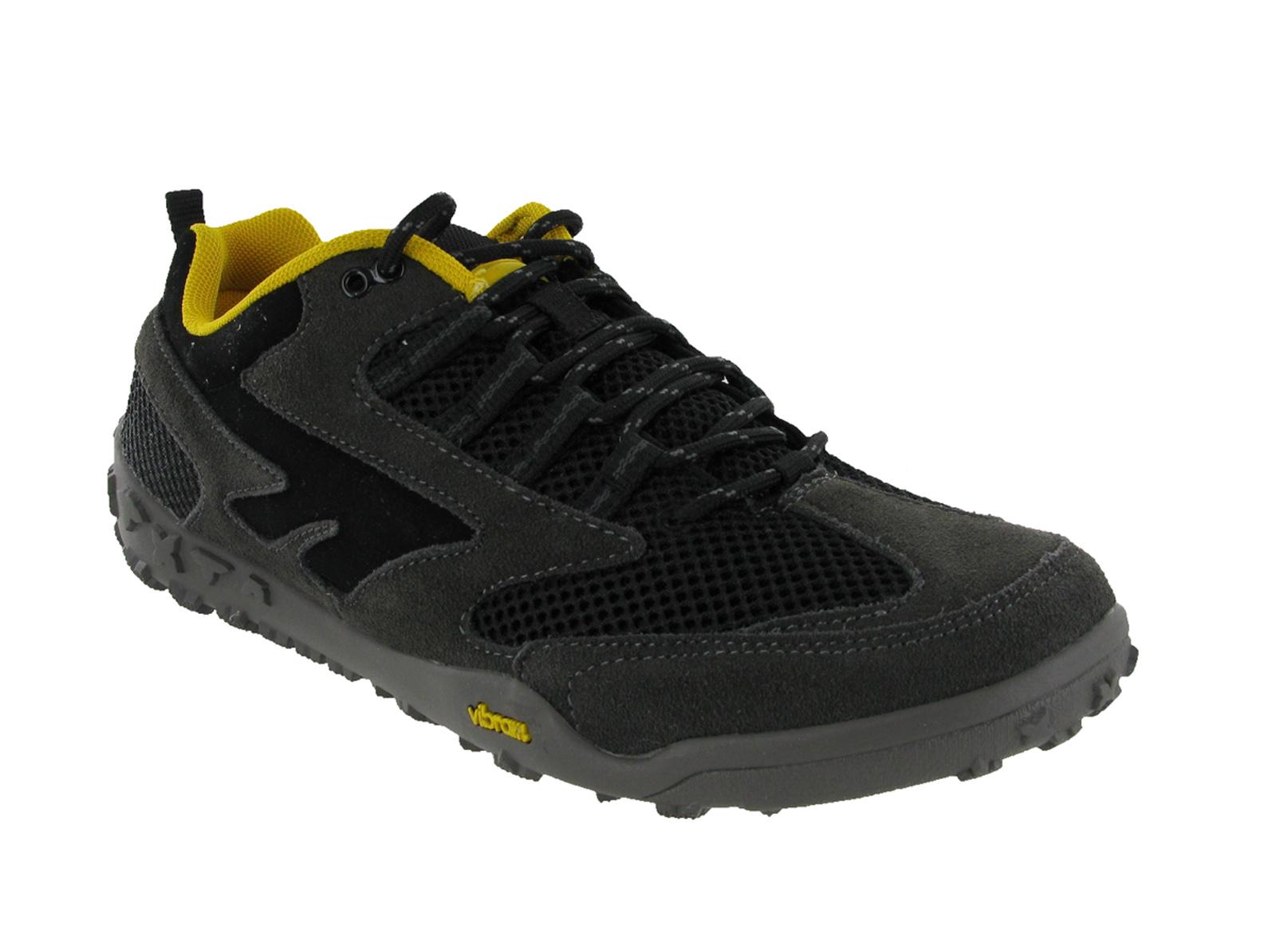 Hi Tec Figaro Mens Walking Shoes