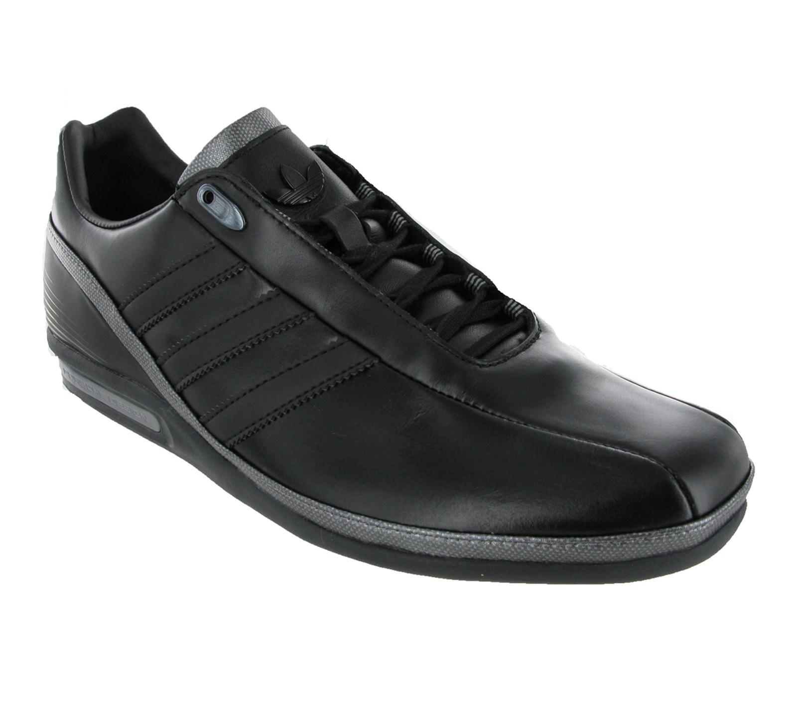 Adidas Porsche Design Sp Mens Shoes
