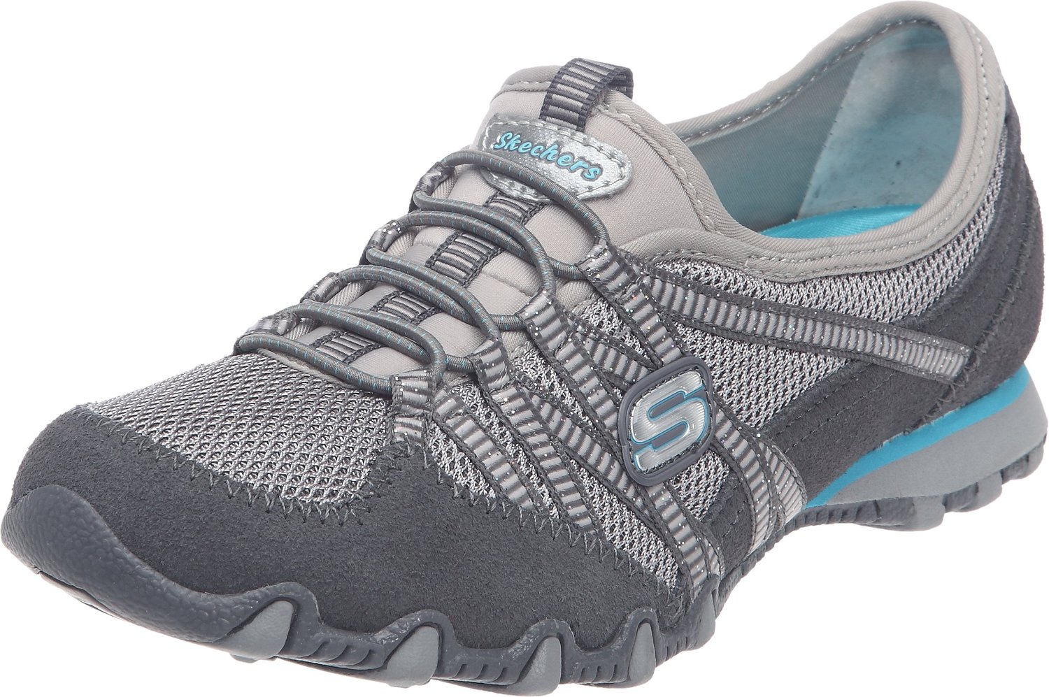 Browse our huge Skechers collection for quality trainers, shoes, boots and flip flops for men, women and kids. We have popular ranges incl. Go Walk, Memory Foam, Flex Appeal and more. While younger kids will love our selection of light up trainers, Twinkle Toes and hi .