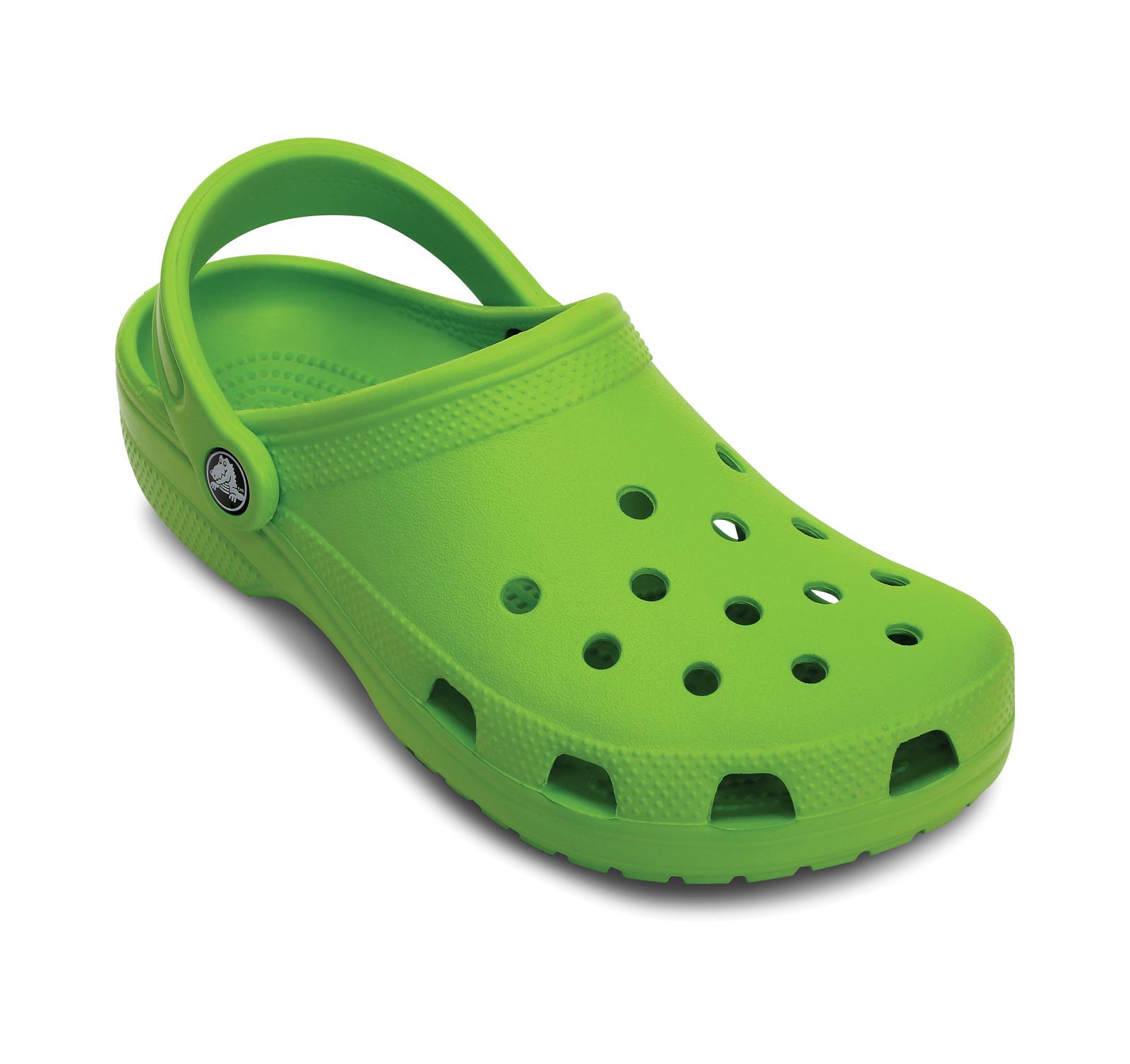 de5cce03a4ba76 New Genuine Crocs Classic Mens Womens Unisex Comfort Sandals Clogs ...