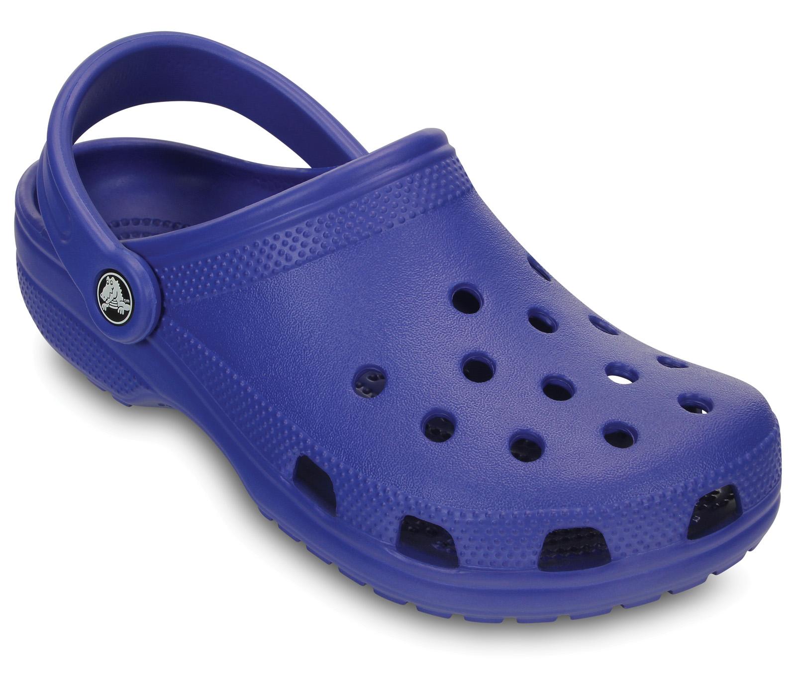 crocs - photo #31