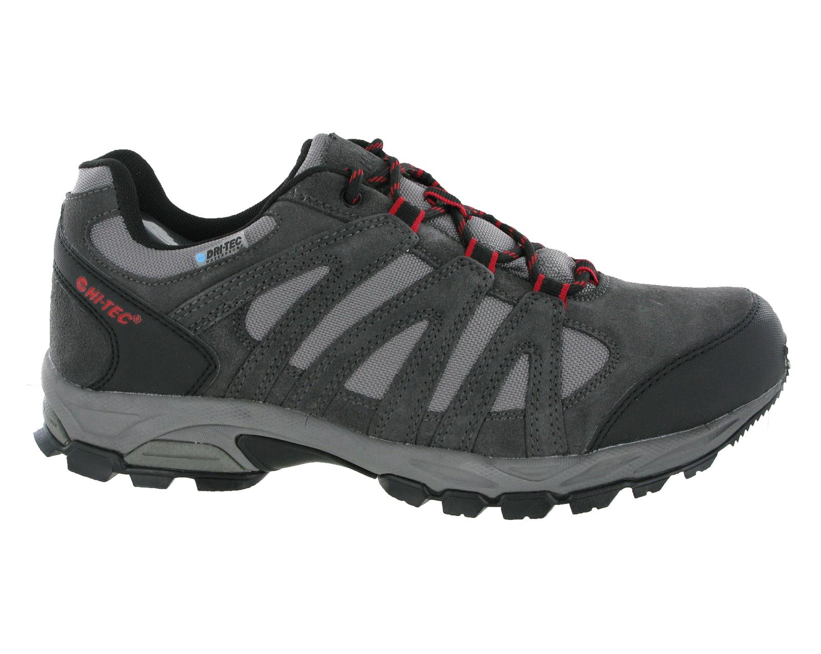Lightweight Waterproof Walking Shoes Ebay Uk
